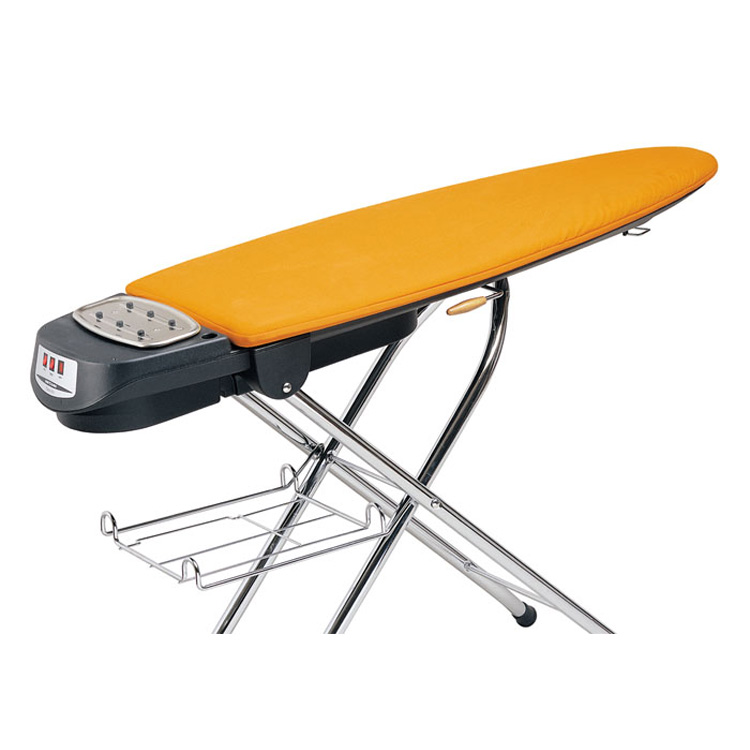 E katalog for Table 850 unitekno