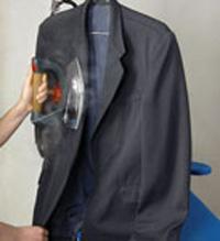 Confort Vapo Tecnovap Inox