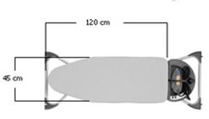 metalnova Refill Ceramic