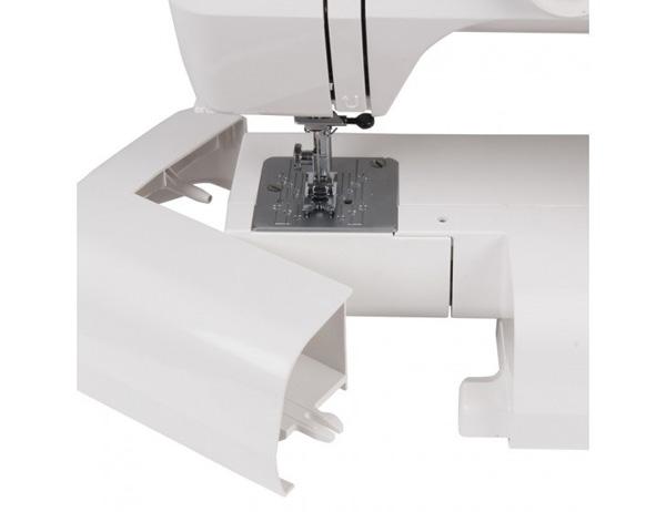 Швейная машинка Janome 1243