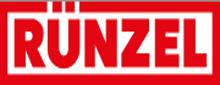 Runzel