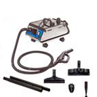 Пароочиститель-парогенератор с утюгом Comfort Vapo Deluxe