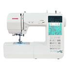Компьютерная швейная машина Janome DC 3900