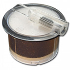 Сменный картридж (фильтр) для гладильной системы Sofia Luxe