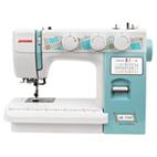Электромеханическая швейная машина Janome SE 7519