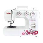 Электромеханическая швейная машина Elna EasyLine 16