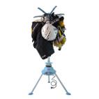 Электросушилка для хоккейной экипировки Quick Dry CL 802