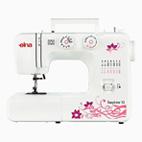 Электромеханическая швейная машина Elna EasyLine 12