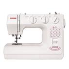 Электромеханическая швейная машина Janome JK 220S