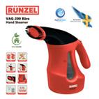 Отпариватель ручной Runzel Vag-200 Bara