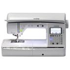 Компьютерная швейная машина Brother Innov-is 1300 (NV 1300)