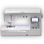 Компьютерная швейная машина Brother Innov-Is 1100 (NV1100)