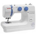 Электромеханическая швейная машина Janome Top 14
