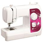 Электромеханическая швейная машина Brother LS-3125s