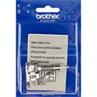 Лапка Brother XC1957052 для потайного стежка