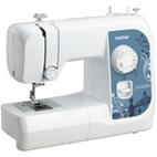 Электромеханическая швейная машина Brother LS-2225S