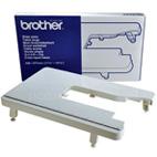 Стол-приставка Brother WT14
