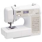 Электронная швейная машина Brother Style-80e