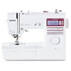 Электронная швейная машина Brother Innov-is A50