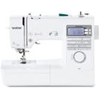 Электронная швейная машина Brother Innov-is A80
