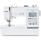 Электронная швейная машина Brother Innov-is A150