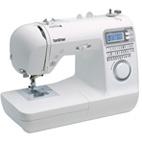 Электронная швейная машина Brother Innov-is 25