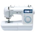 Электронная швейная машина Brother Innov-is 30