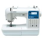 Электронная швейная машина Brother Innov-is 50