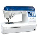 Электронная швейная машина Brother Innov-is 250