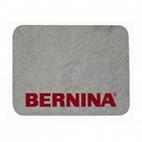 Коврик для швейной машины/оверлока Bernina