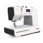 Электронная швейная машина Bernette b37
