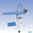 Гладильная система Rotondi MINI 10