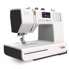 Электронная швейная машина Bernette b38