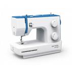 Электромеханическая швейная машина Bernette Sew and go 1