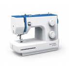 Электромеханическая швейная машина Bernette Sew and go 3