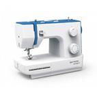 Электромеханическая швейная машина Bernette Sew and go 5