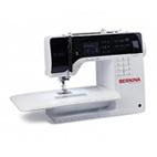 Электронная швейная машина Bernina 380