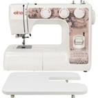 Швейная машина Elna 1150 с расширительным столиком