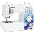 Электромеханическая швейная машина Brother Satori 400