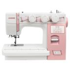 Электромеханическая швейная машина Janome SE 7515
