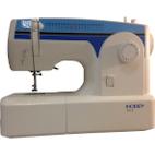 Электромеханическая швейная машина Hobby 1212