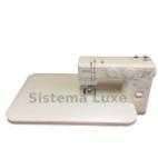 Электромеханическая швейная машина Janome Juno 513 CE