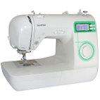 Электронная швейная машина Brother ML-750