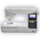 Компьютерная швейная машина Juki HZL-DX7