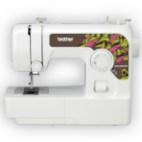 Электромеханическая швейная машина Brother Artwork 31 SE