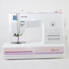 Электромеханическая швейная машина Brother Elite 55