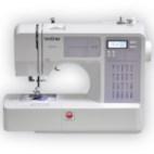 Компьютерная швейная машина Brother FS-20
