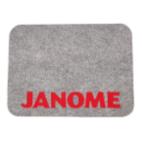 Коврик для швейной машины/оверлока Janome