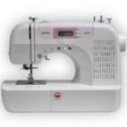 Компьютерная швейная машина Brother JS100