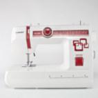 Электромеханическая швейная машина Leader VS 320